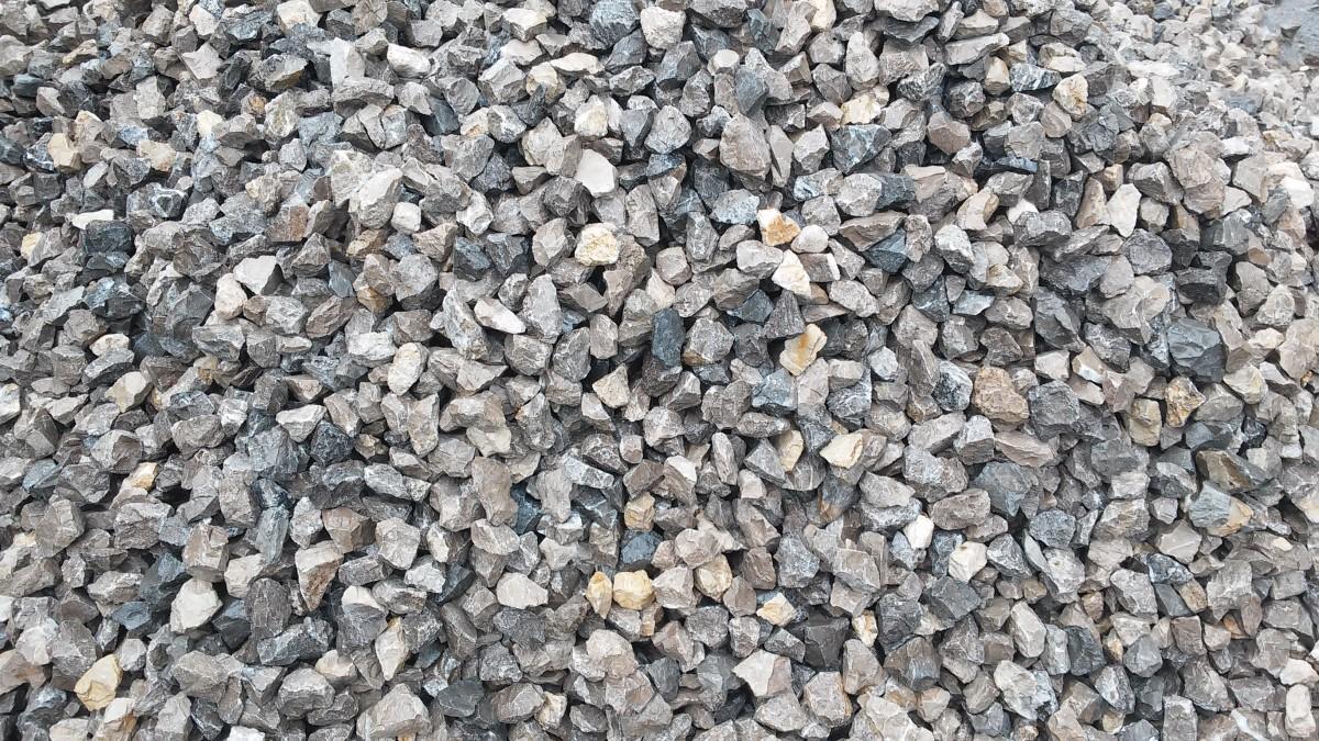 Free images sand rock texture asphalt pattern for Soil material