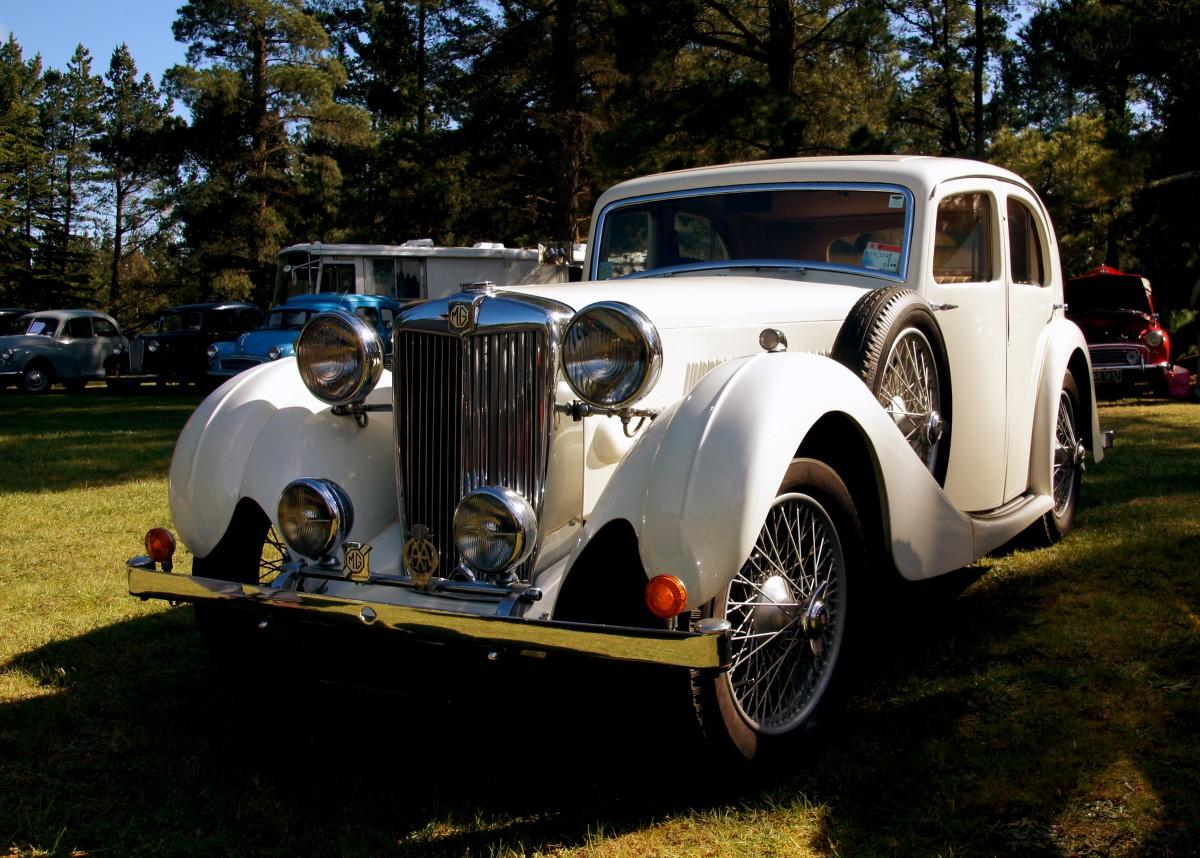 images gratuites v hicule moteur voiture ancienne classique morris 1939mgvasedan mg. Black Bedroom Furniture Sets. Home Design Ideas