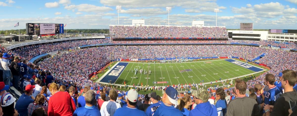NFL sports betting NFL legal sports betting