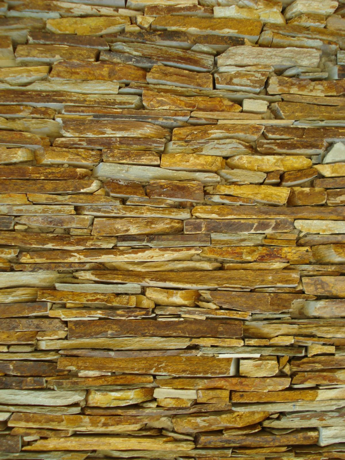 Free Images : rock, wood, floor, building, soil, stone wall, brick ...