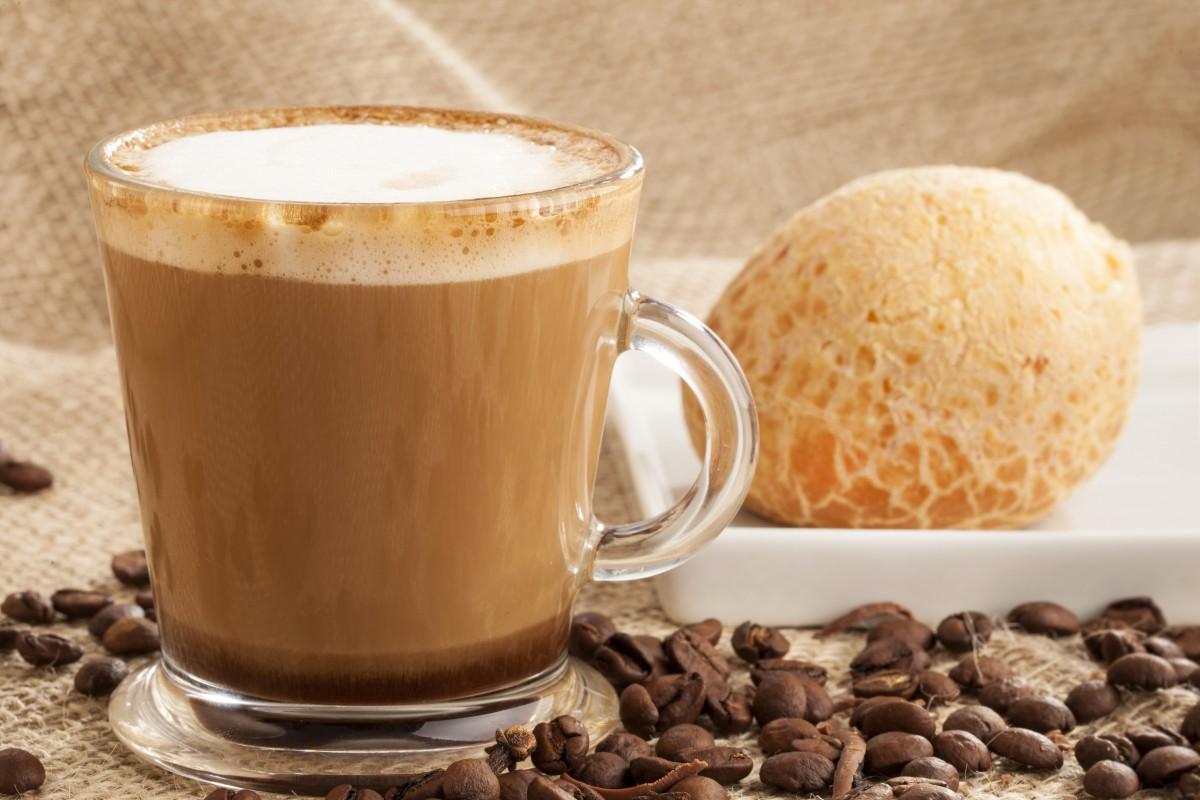 Картинки кофе напиток