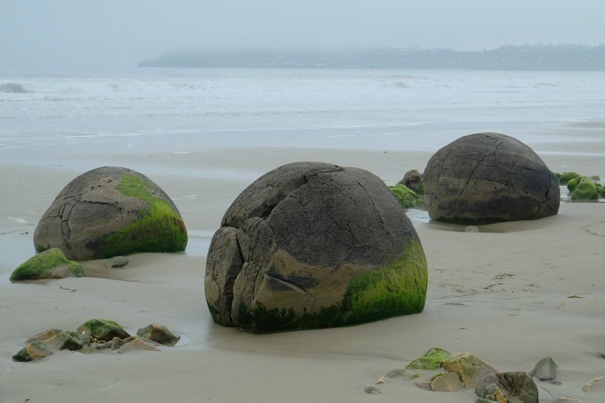 Free images beach sand ocean shore journey sea for Landscape jobs nz