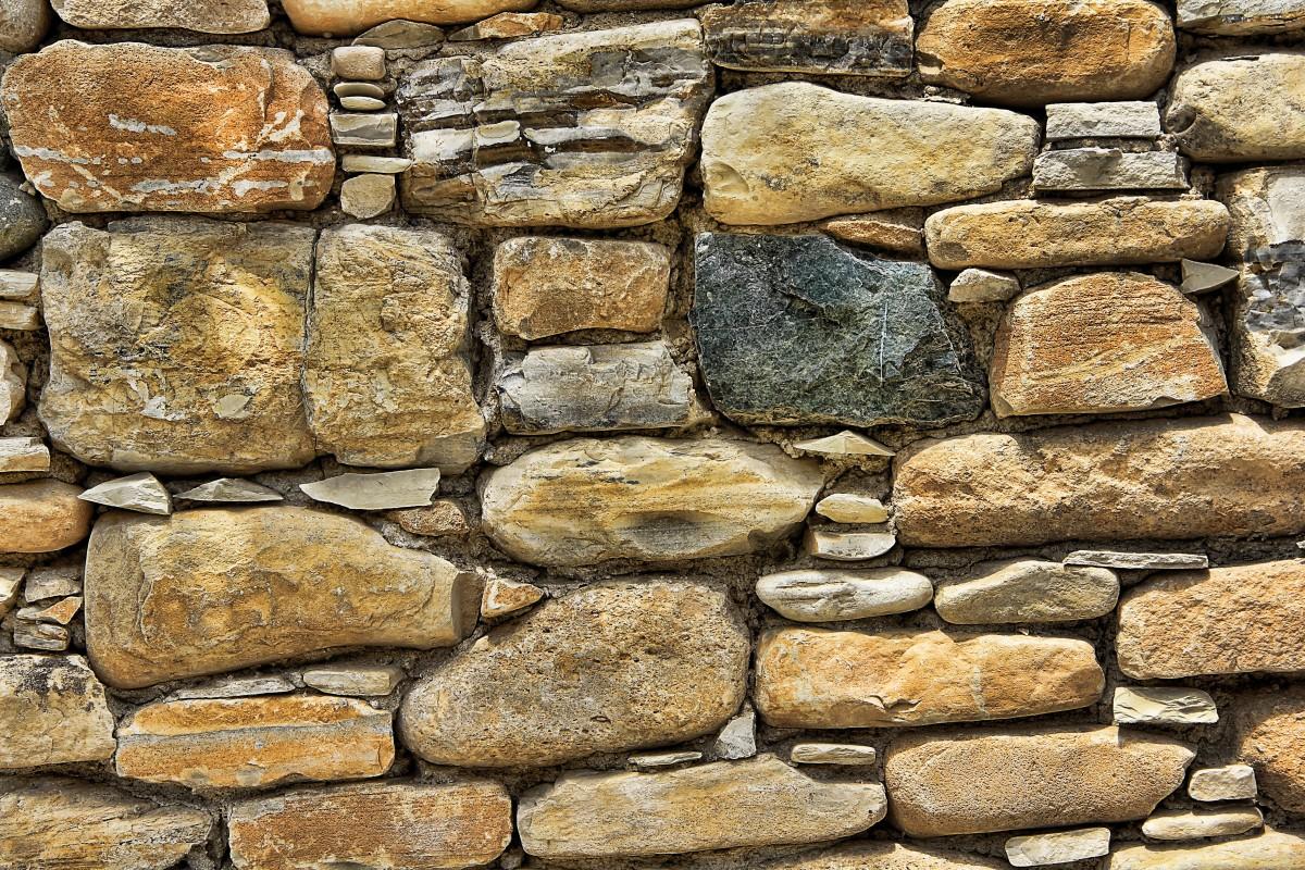 Free Images : structure, texture, building, cobblestone ...
