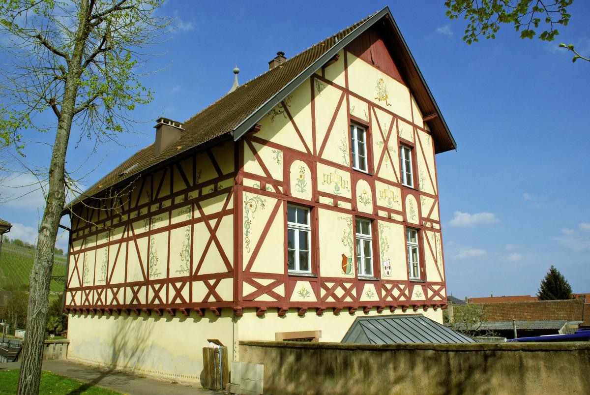 Immobilien Frankreich Elsass : kostenlose foto pfad stra e stadt geb ude eigentum ~ Lizthompson.info Haus und Dekorationen