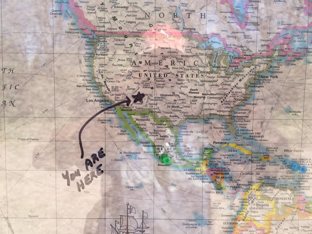 Cartina Geografica Mondo Gratis.Immagini Belle Carta Geografica Mondo Atlante 4032x3024