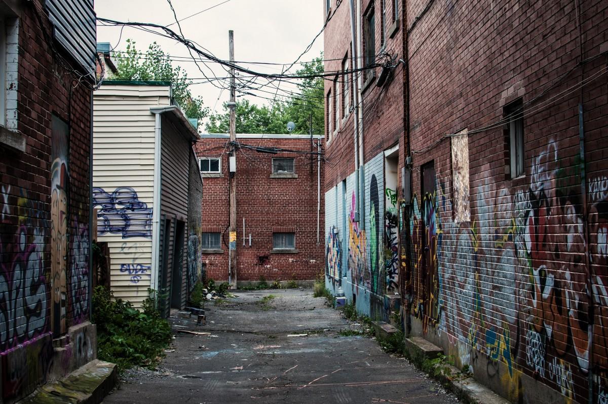 Wall street forex brick lane
