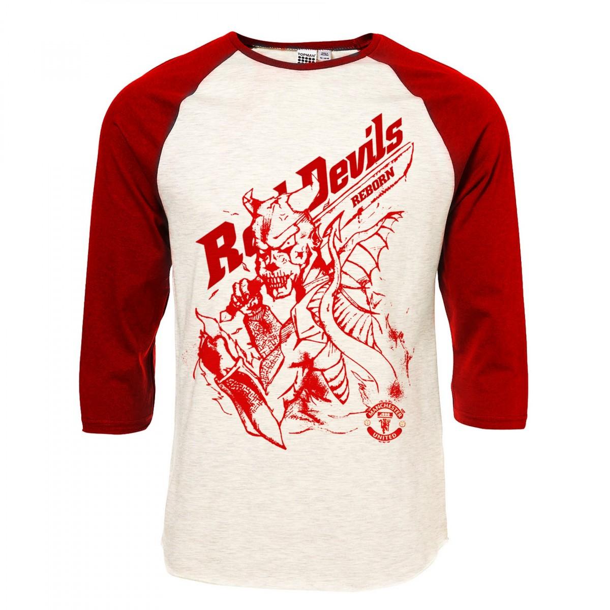 Free Images : tshirt, clothing, sweatshirt, brand, font ...