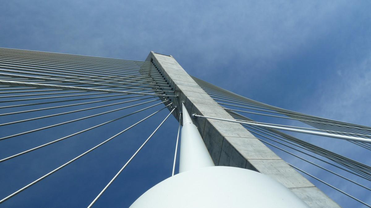 Fotos gratis ala arquitectura luz de sol rascacielos for Arquitectura en linea gratis