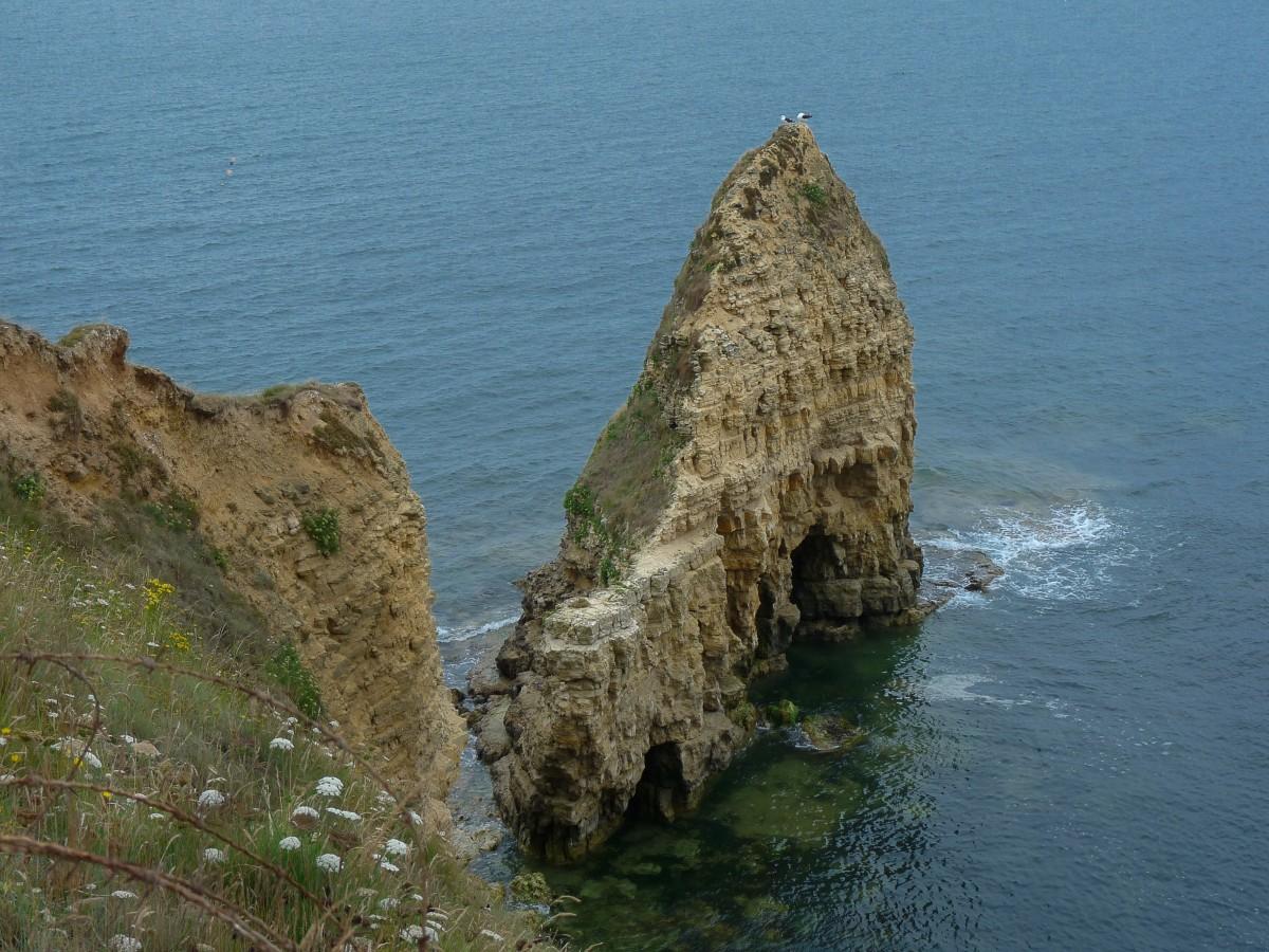 free images   sea  coast  rock  monument  formation  statue  tower  landmark  sculpture  obelisk
