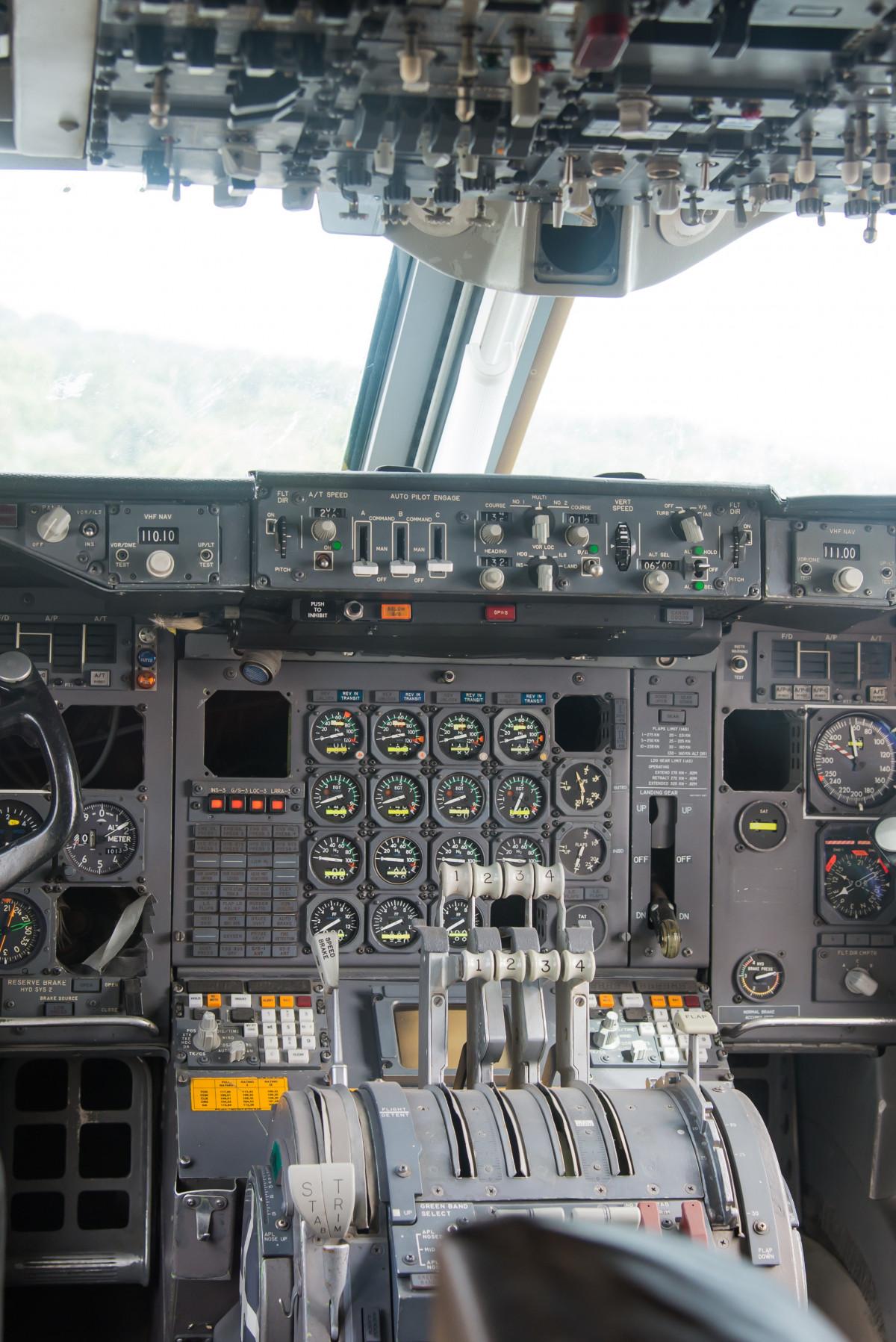 Images gratuites compagnie a rienne aviation for Cabine rocciose md cabine