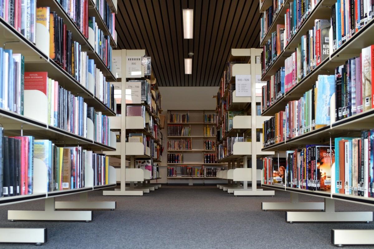 Images gratuites lis b timent tag re livres for Livres architecture batiment construction