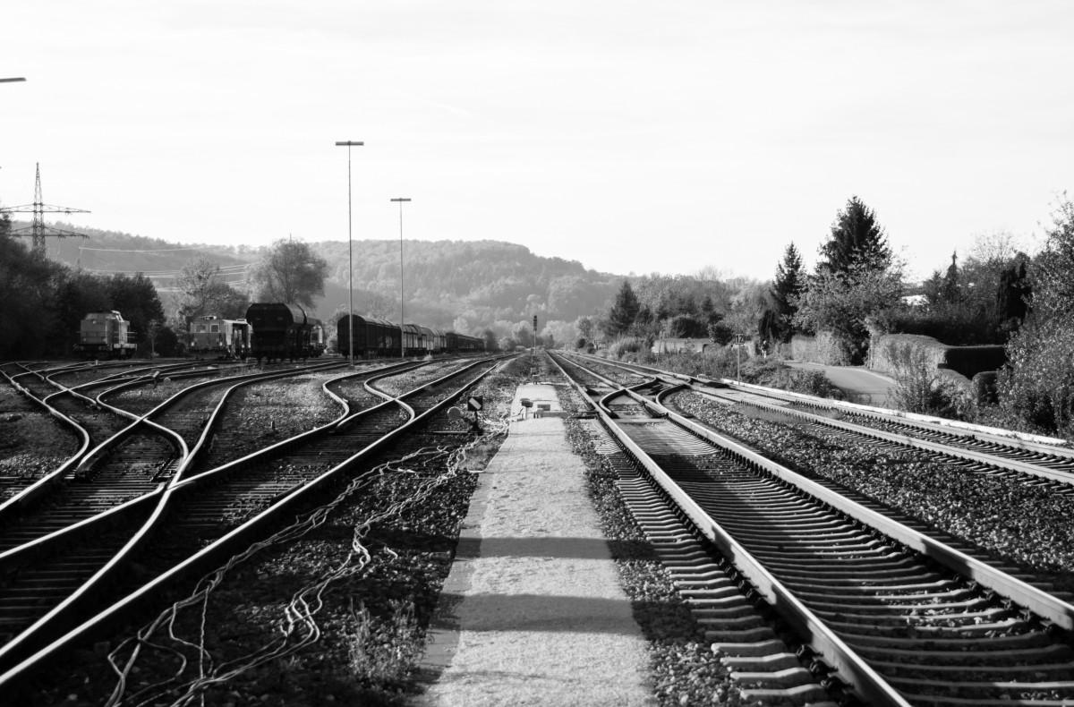 Free Images : Black And White, Track, Line, Vehicle, Lane