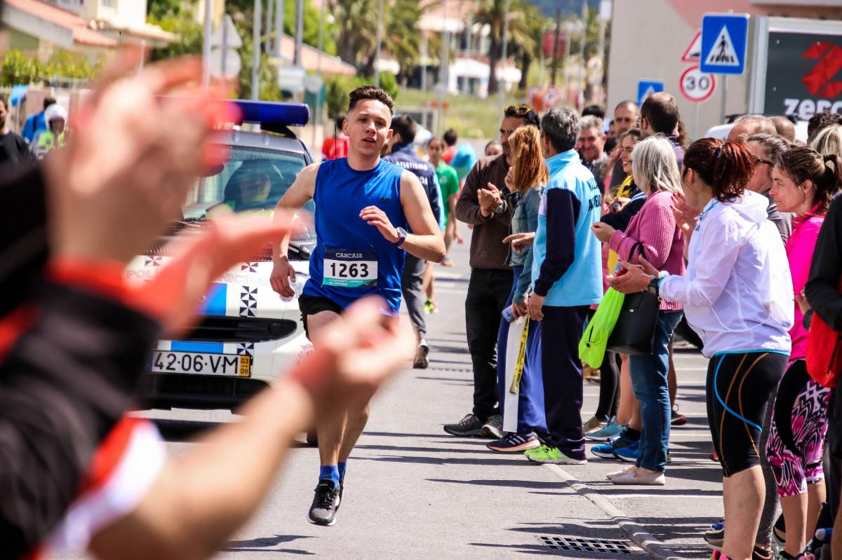 Free Images : action, city, crowd, drag race, festival