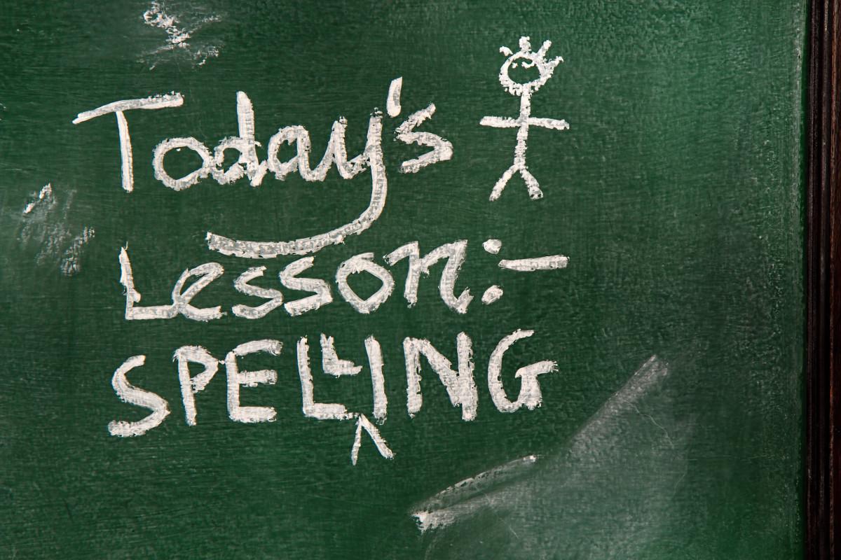 numero verde lavagna educazione aula lavagna marca font gesso testo grafia scuola apprendimento classe calligrafia lezione insegnante insegnamento di nuovo a scuola