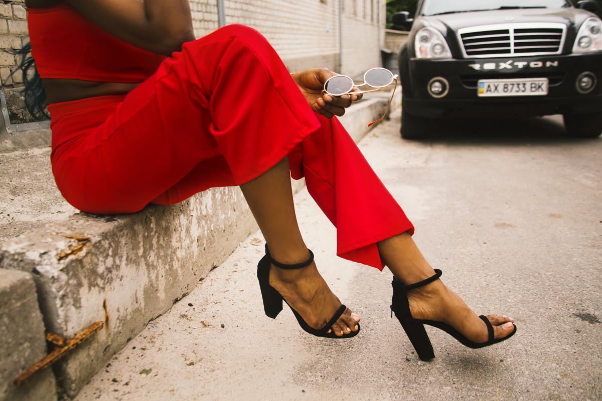 бесплатный красивые картинки про обувь ней собственно