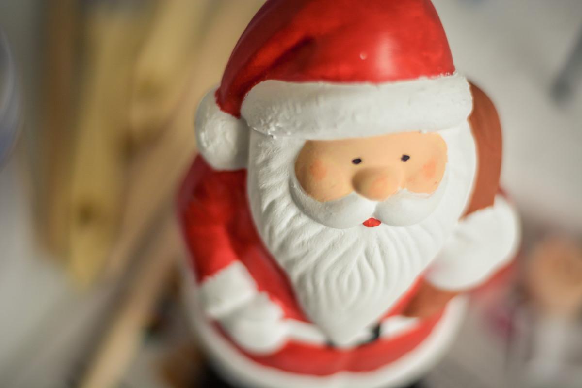 kostenlose foto rot farbe weihnachten dessert advent. Black Bedroom Furniture Sets. Home Design Ideas