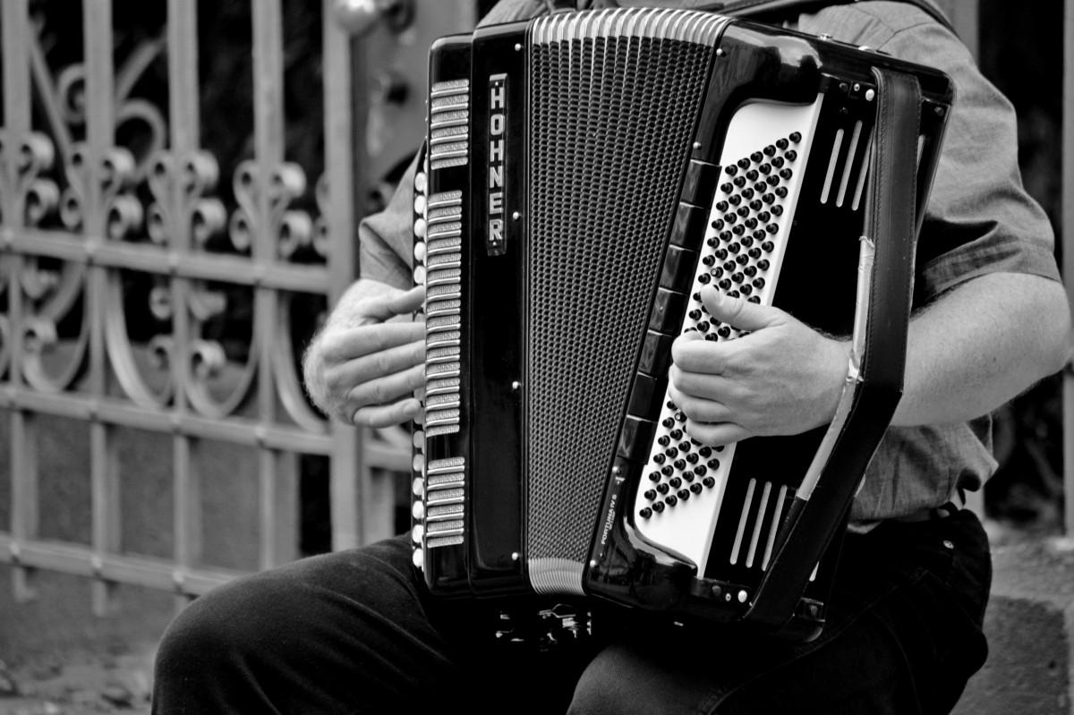 accordion_musical_instrument_handzuginstrument_musician_street_musicians_bellows_street_music_entertainment-602608.jpg!d