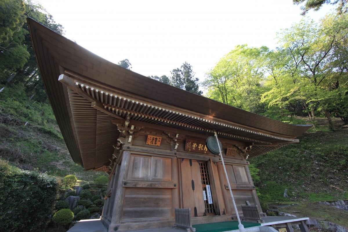 immagini belle architettura legna finestra tetto