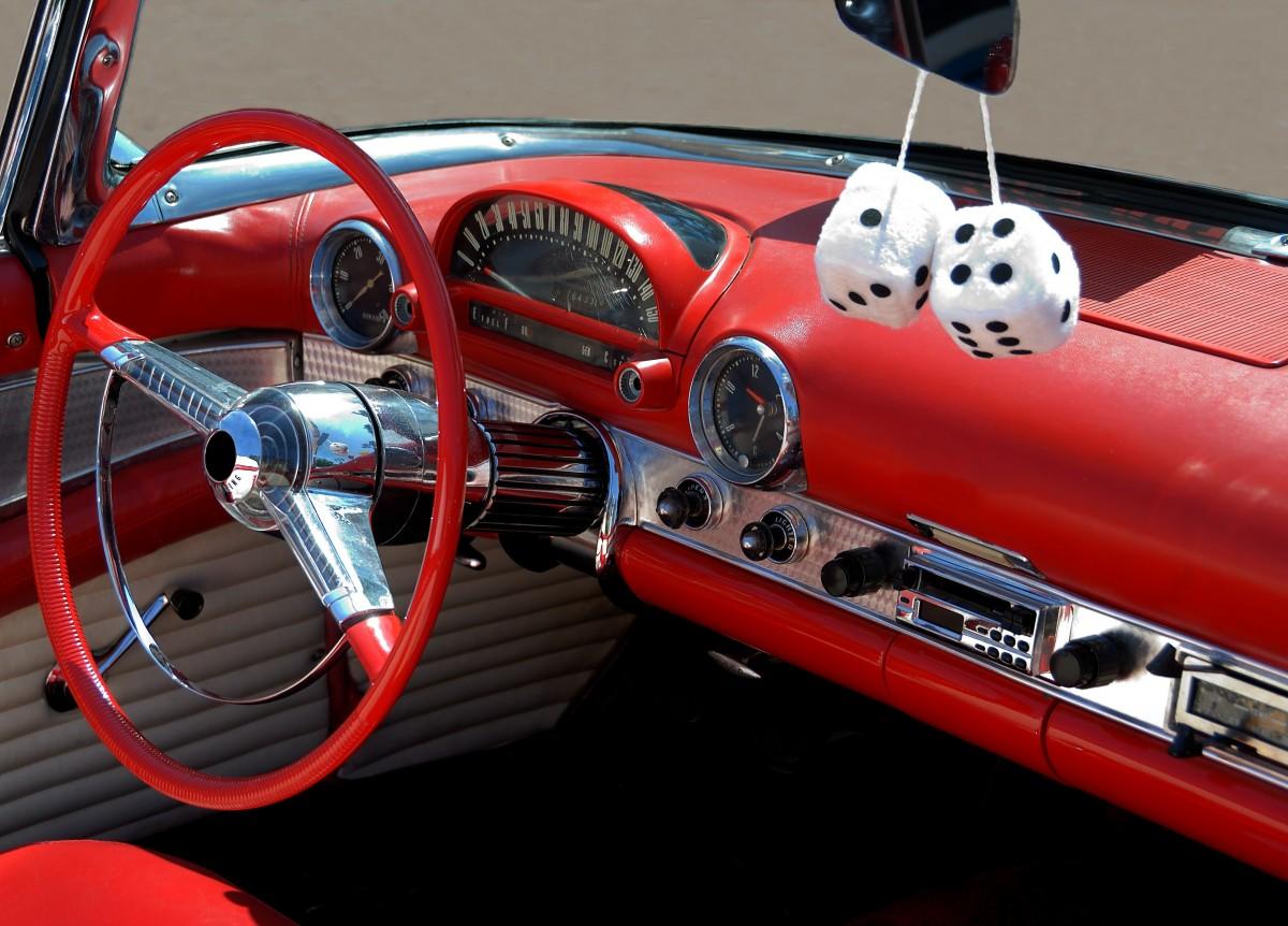 Free Images wood leather interior transportation transport