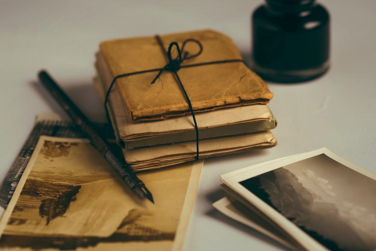 viết, Gỗ, đồ cũ, chuỗi, cây bút, hình chụp, vật chất, mực, nghệ thuật, Bản vẽ, Hình dạng