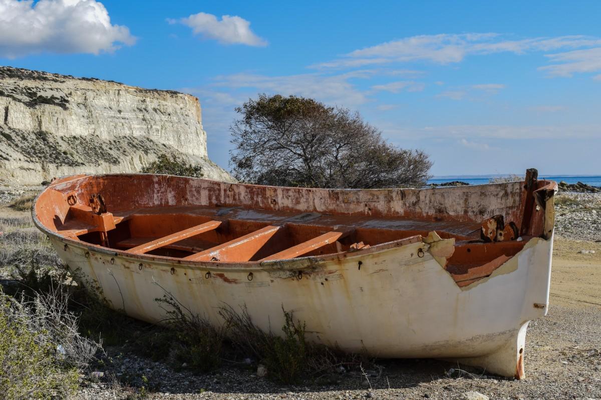 Images gratuites plage paysage mer bois bateau - Photo de voilier gratuite ...