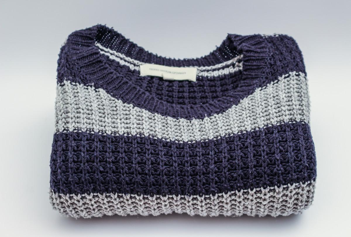 images gratuites mod le v tements d 39 ext rieur la laine charpe sauteur chandail crochet. Black Bedroom Furniture Sets. Home Design Ideas