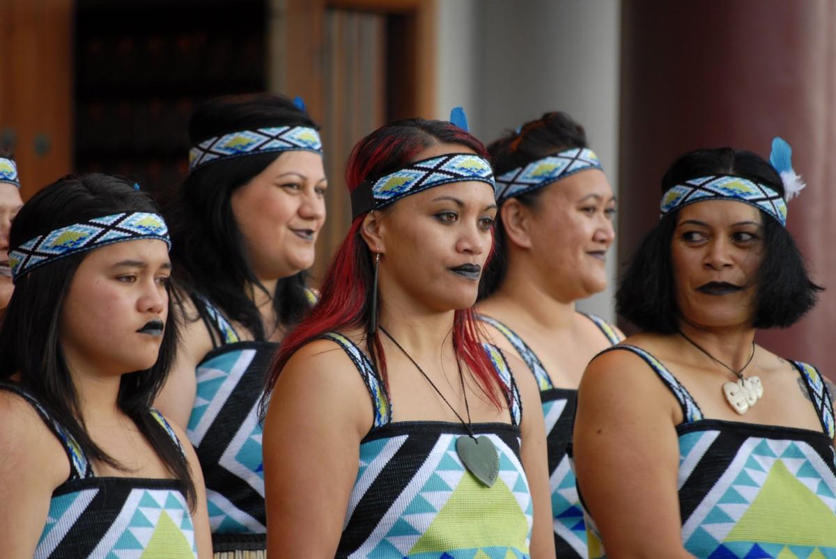 Free Images : Carnival, Clothing, Kiwi, Festival, Sports