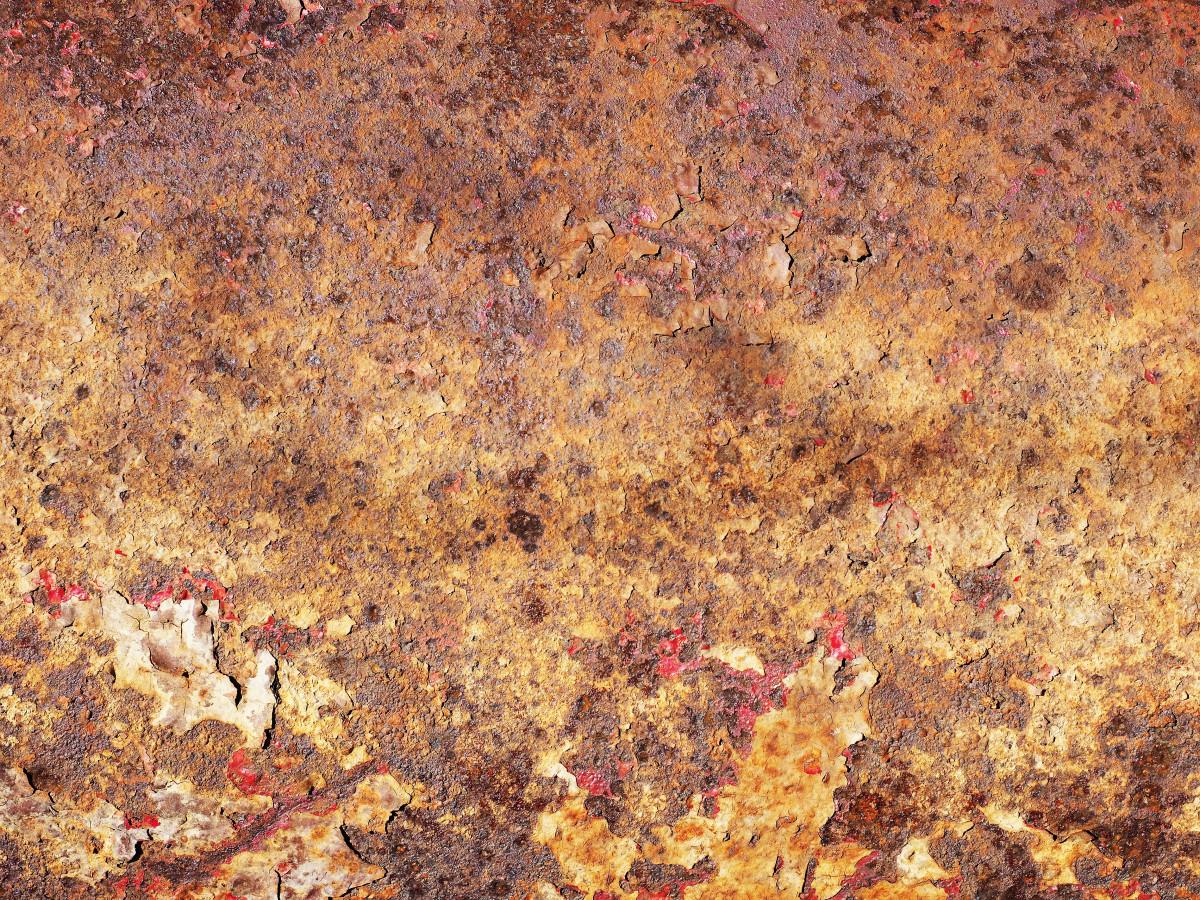 Free Images Sand Rock Grungy Wood Vintage Retro