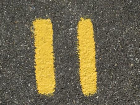 grass,sand,road,leaf,flower,number