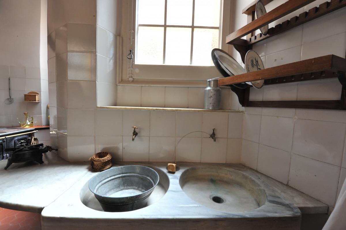 무료 이미지 : 바닥, 내부, 집, 계수기, 세라믹, 재산, 싱크대, 방 ...