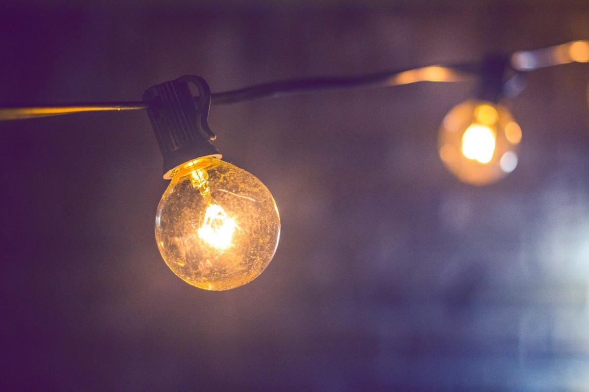 Lamp Tag Blur