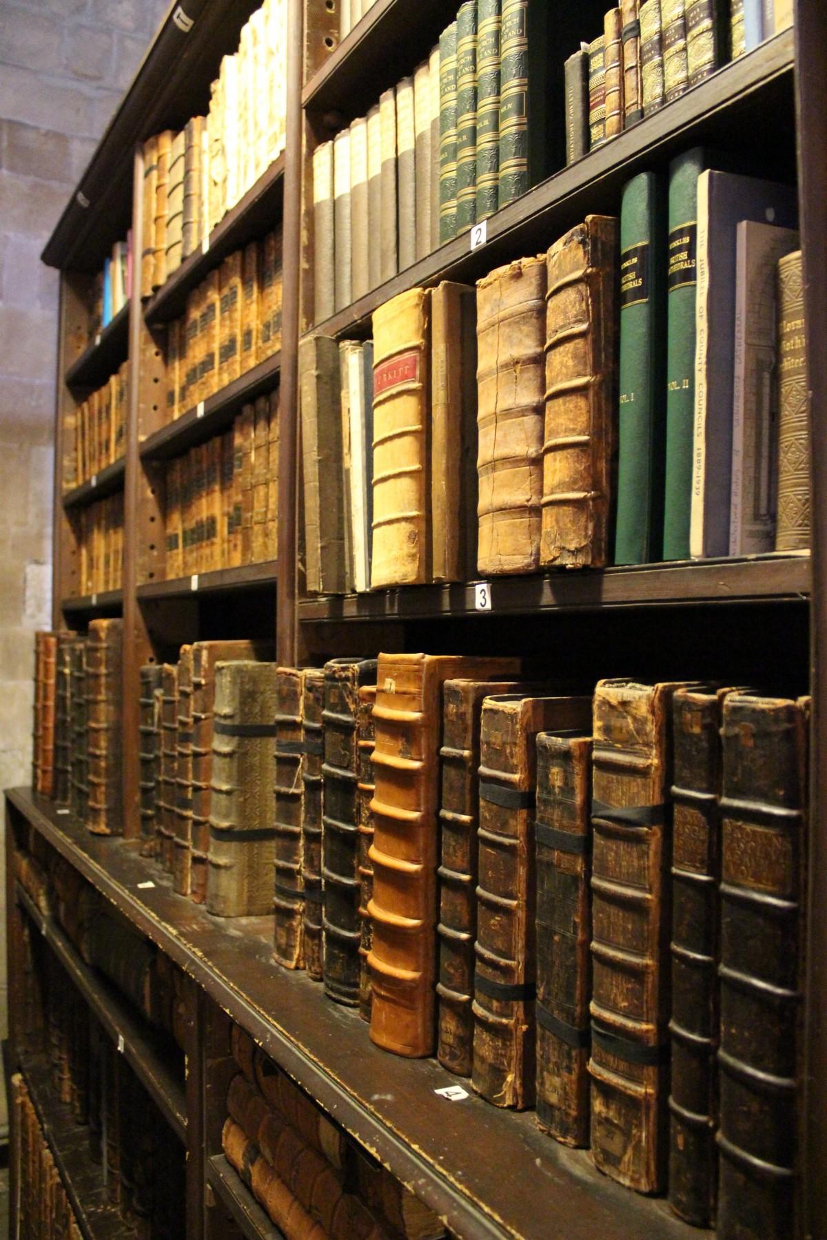 New School University >> Free Images : read, wood, building, reading, shelf, furniture, paper, bookshelf, education ...