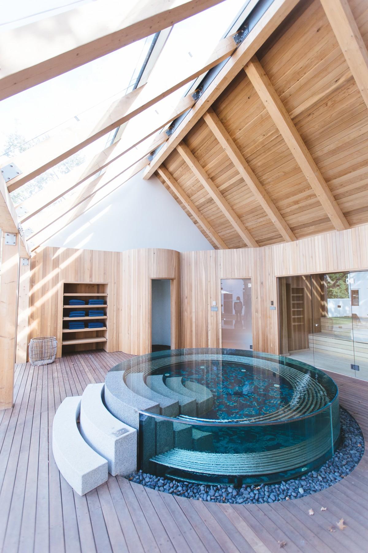 Fotos gratis piso piscina propiedad habitaci n - Iluminacion habitacion ...