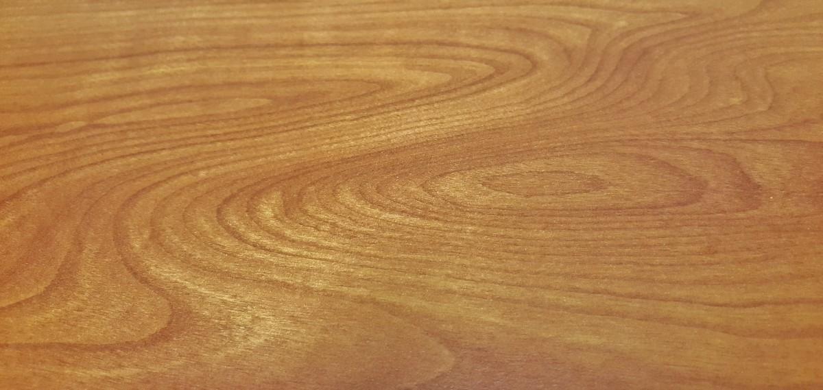 Free Images Tile Lumber Surface Wood Floor Hardwood Wooden
