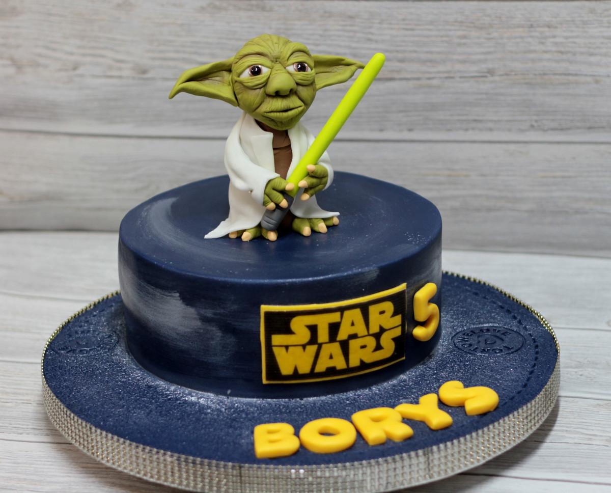 Free Images Creative Decoration Food Dessert Birthday Cake