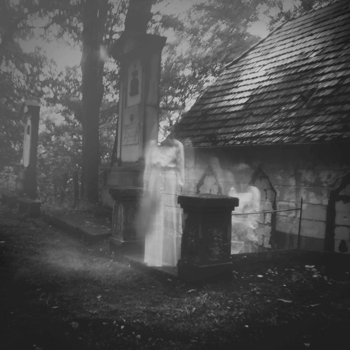Images gratuites noir et blanc nuit la photographie for La photographie