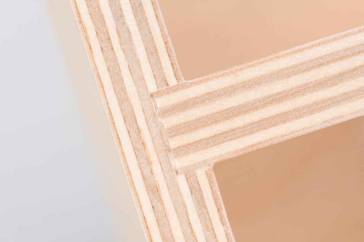 Images gratuites aile bois plafond ligne papier mat riel design d 39 int rieur textile - Lit escamotable plafond manuel ...