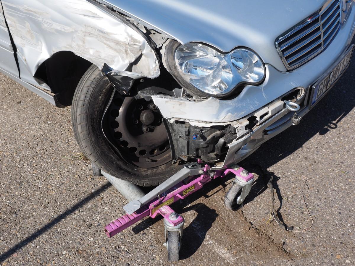 Free Images Workshop Windshield Broken Motor Vehicle