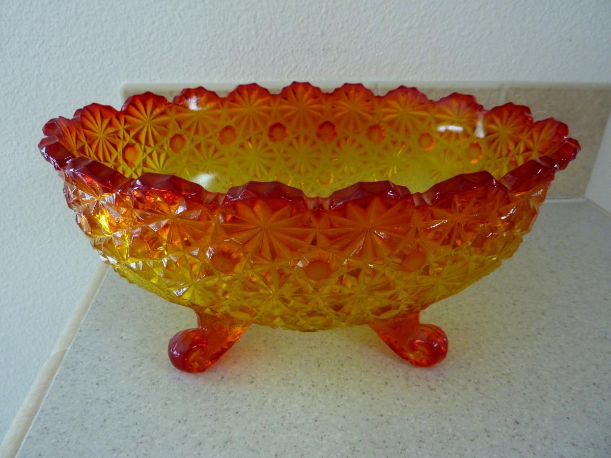 Gratis afbeeldingen : decoratie oranje patroon kom kleur keuken
