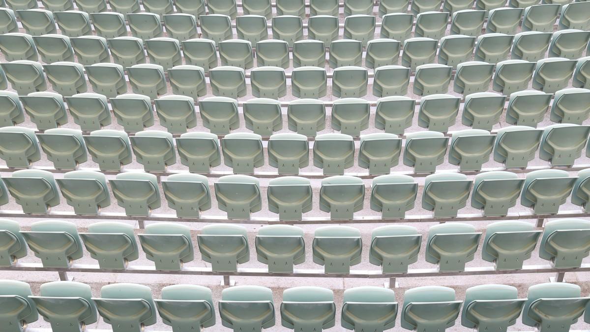 Free Images Outdoor Sport Row Field Game Floor