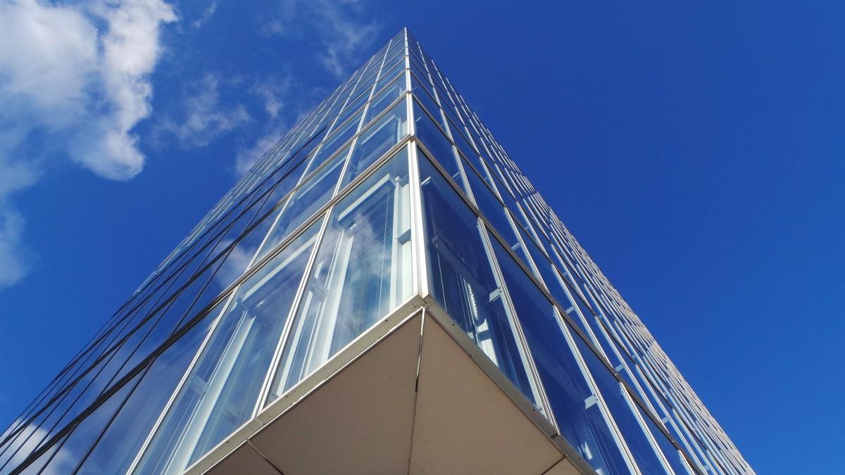 Fotos gratis arquitectura cielo rascacielos l nea for Arquitectura en linea gratis