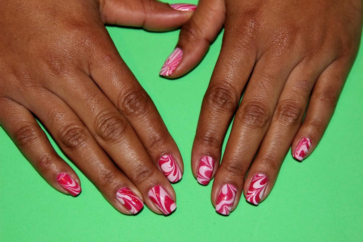 Fotos gratis : pétalo, dedo, rojo, Moda, uña, manicura, esmalte de ...