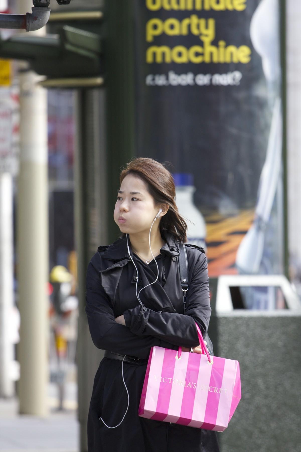 Asian fashion ebay stores 90