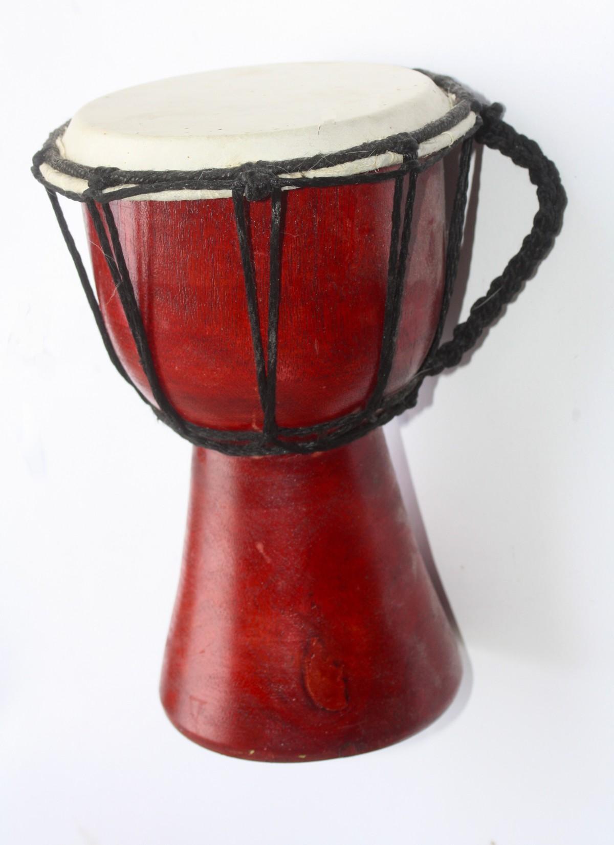 94 Gambar Alat Musik Bongo Paling Hist