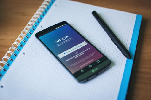 Faut-il se lancer sur Instagram ?
