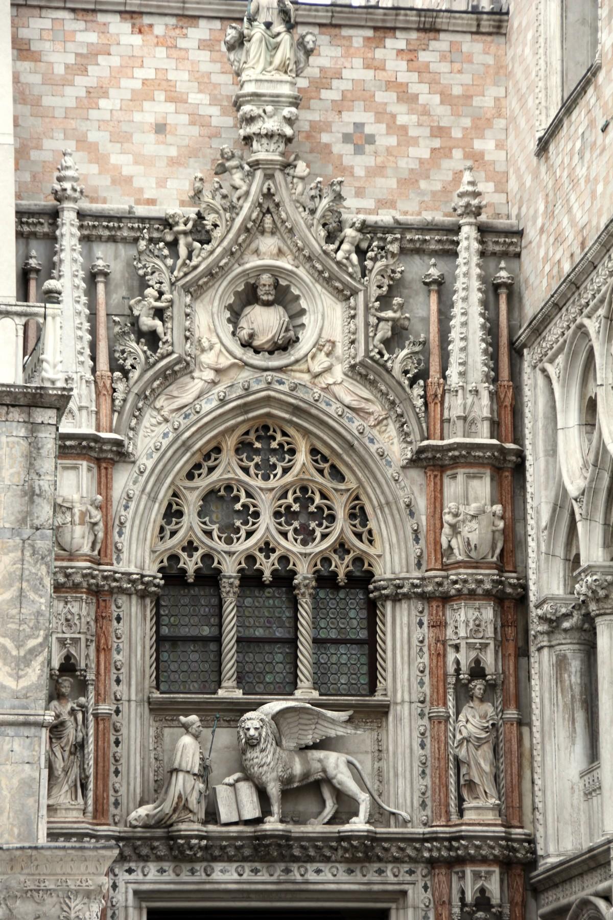gothic architecture elements - HD1200×1800
