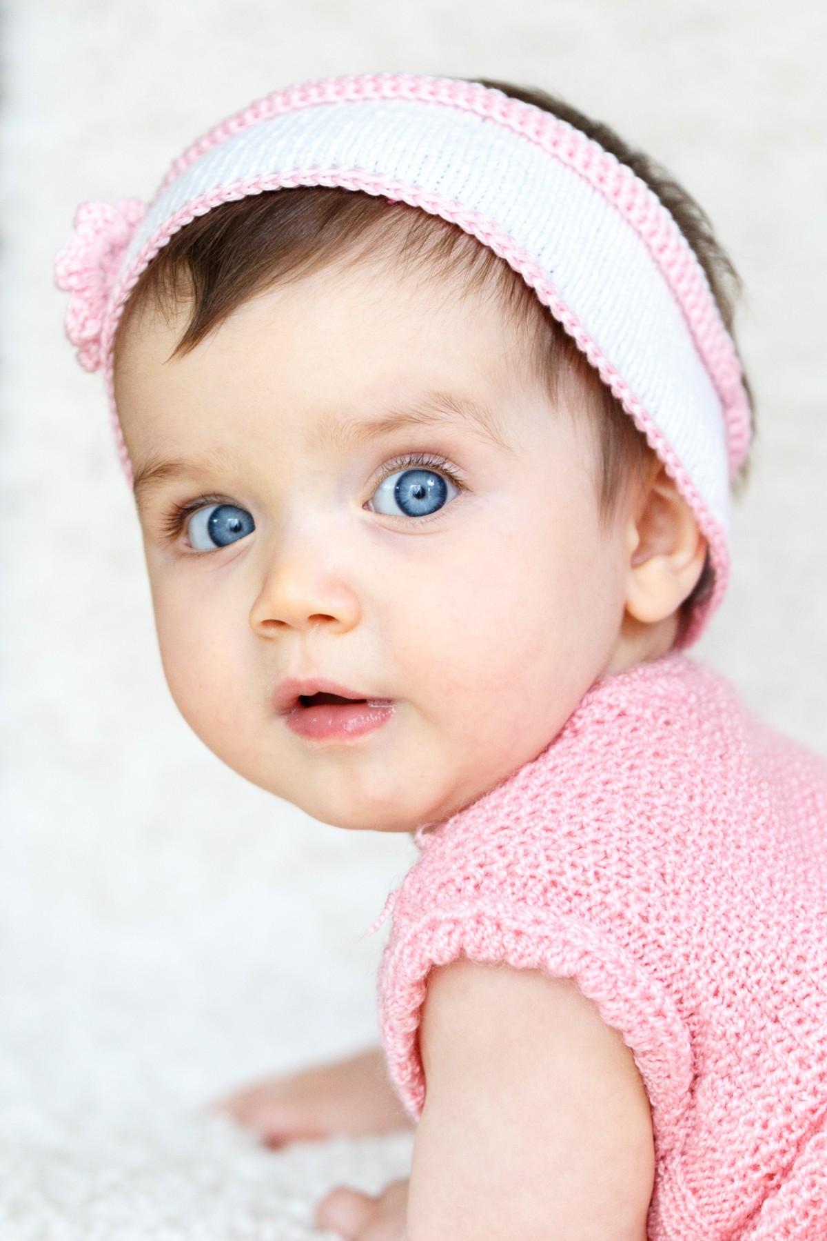 Картинки малышки девочки, рождения открытка смайлик