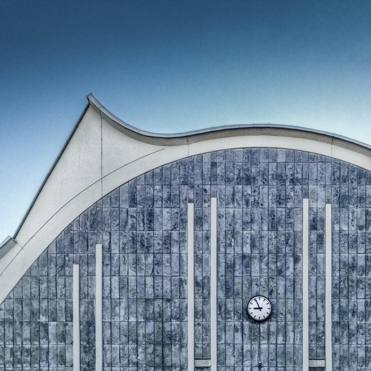 Fotos Gratis Arquitectura Espiral Edificio Piedra Exterior California Ilustraci N