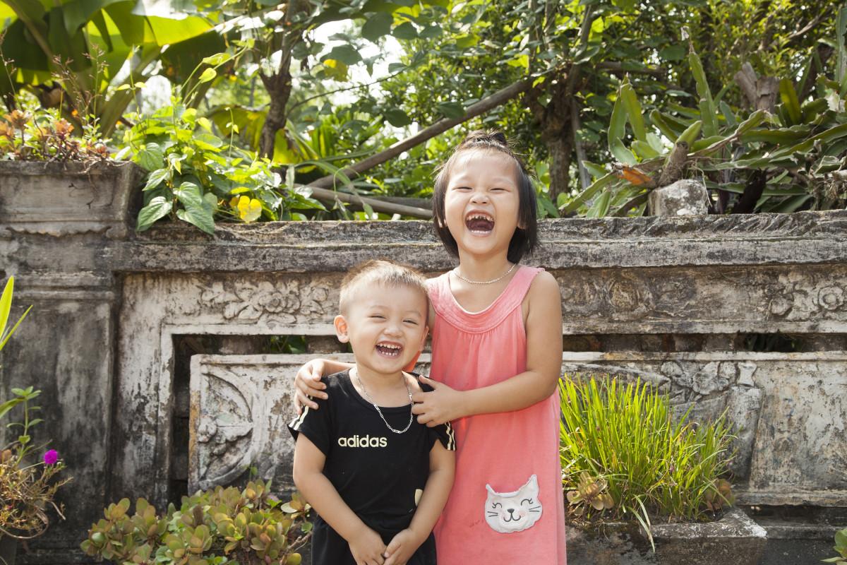 Images gratuites la personne gens fleur vacances for Jardin indochine