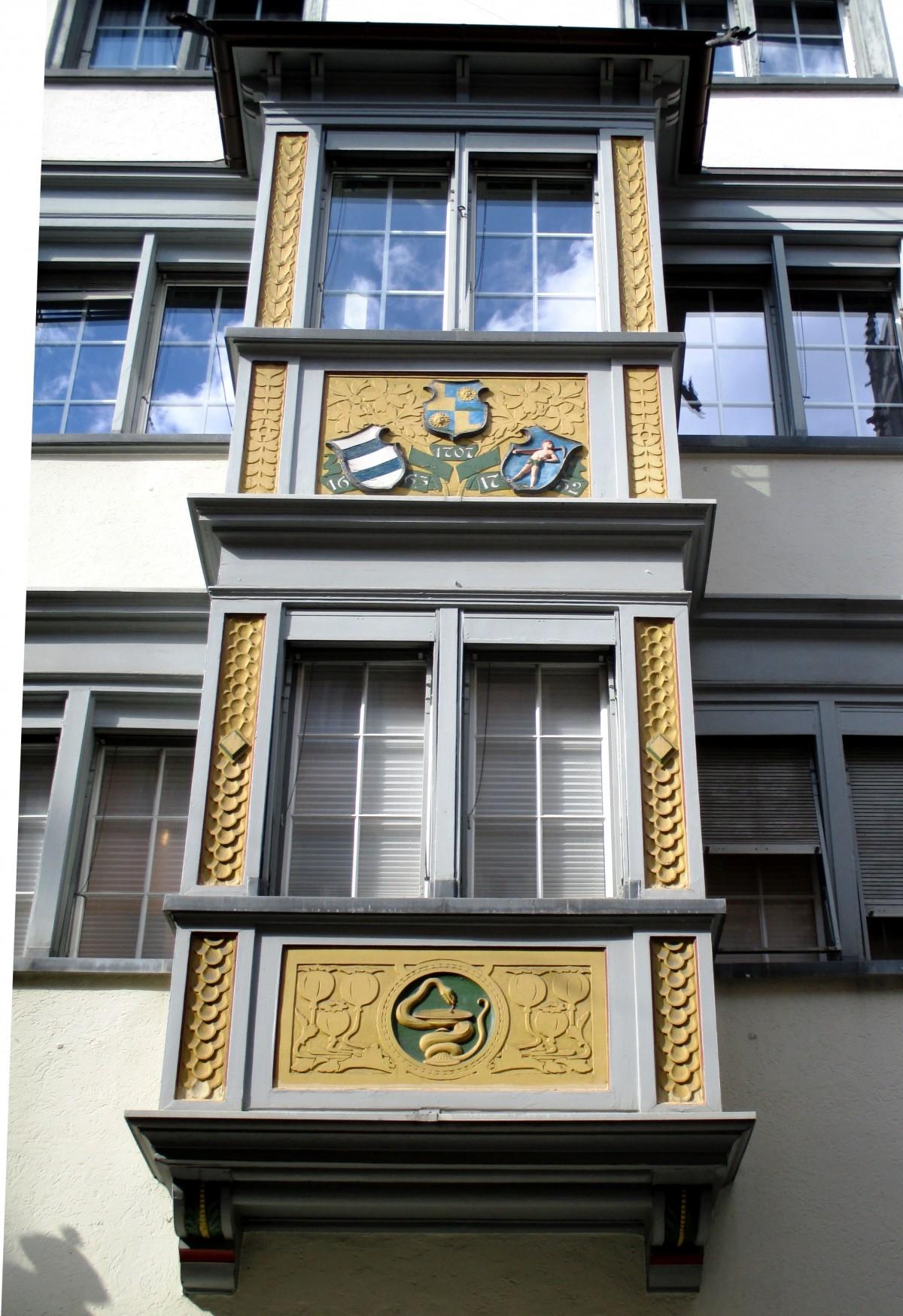 Картинки : архитектура, окно, здание, балкон, фасад, имущест.